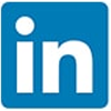 Linkedin Techni-Soft